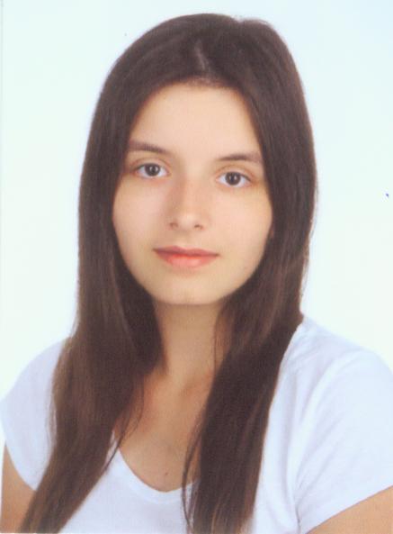 Obrazek posiada pusty atrybut alt; plik o nazwie NikolaStrzelczykATLETA_Ostrołęka.jpg
