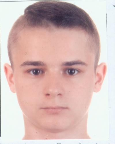 Obrazek posiada pusty atrybut alt; plik o nazwie Piorkowski-Mateusz-UKS-ATLETA-Ostrołęka.jpg